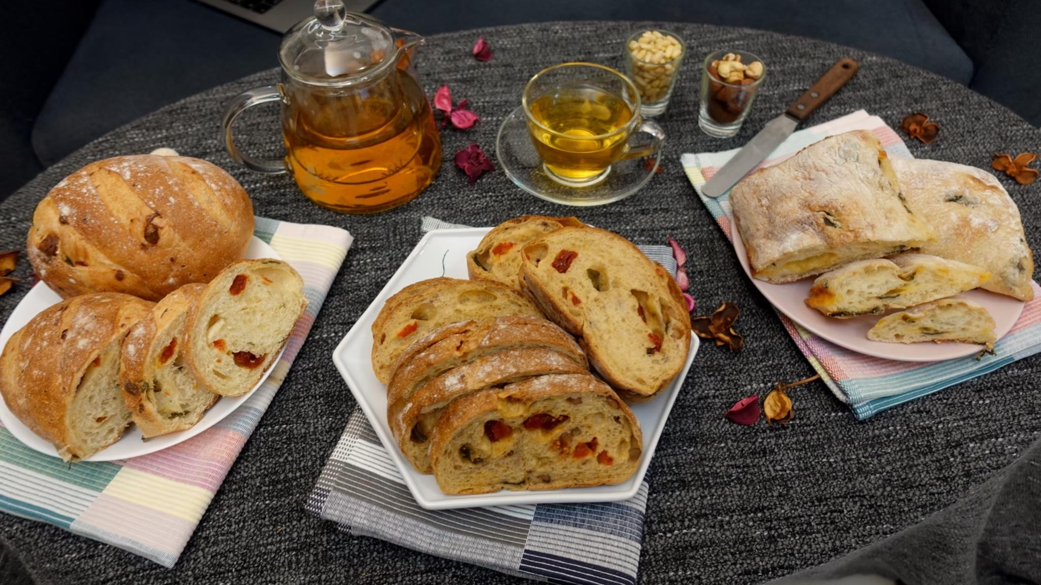 bread_5