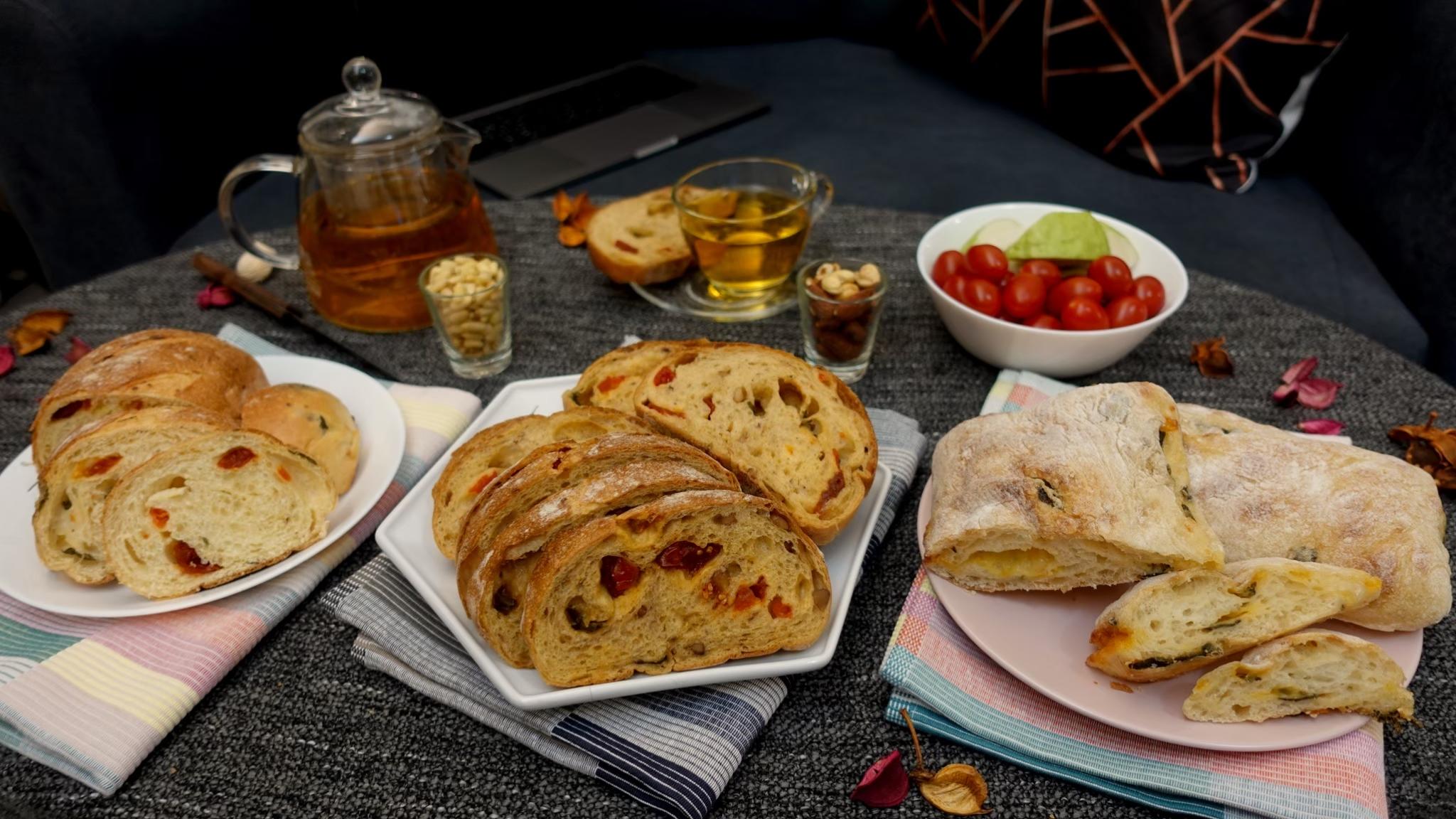 bread_6
