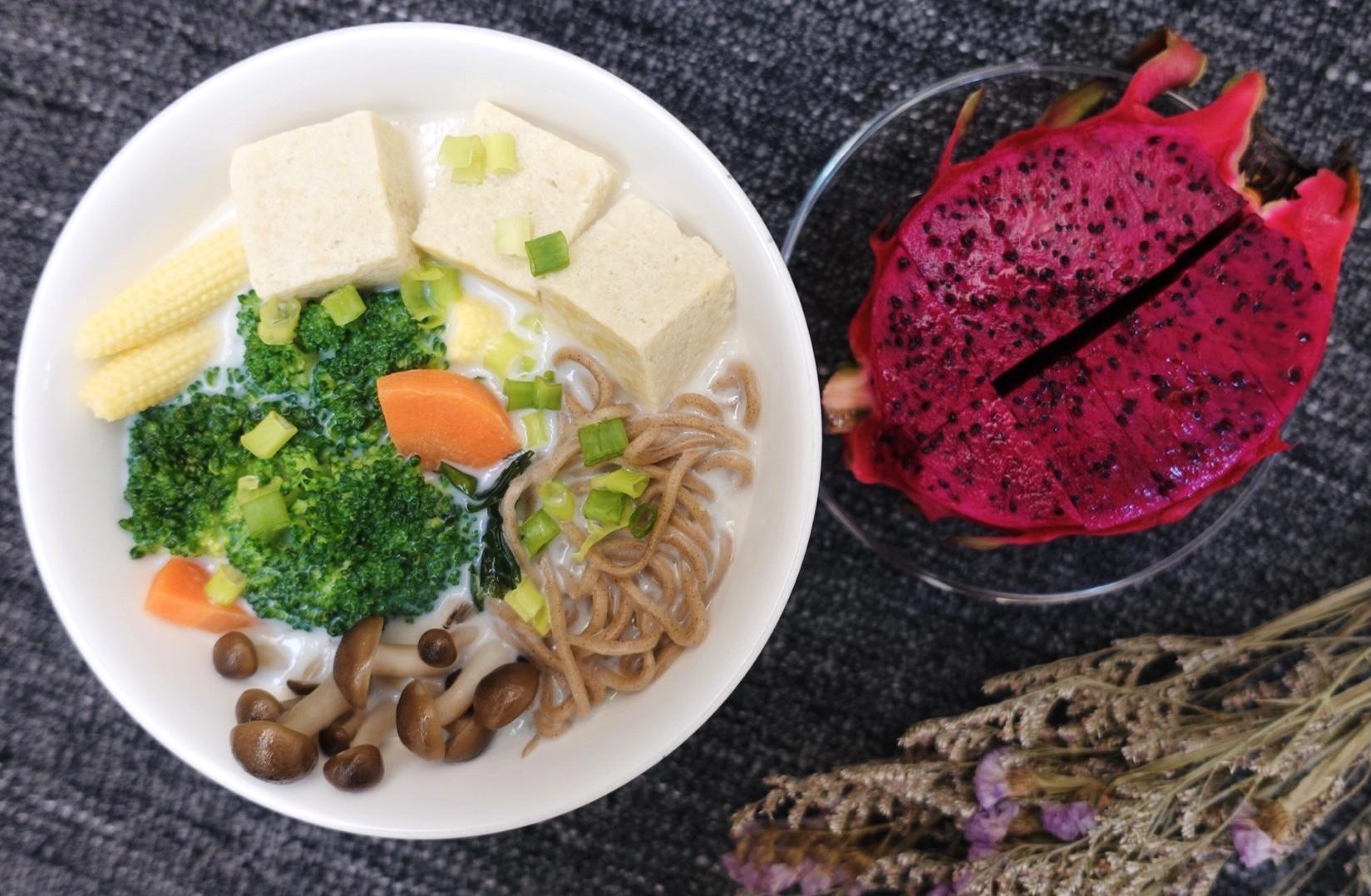 low carb diet L