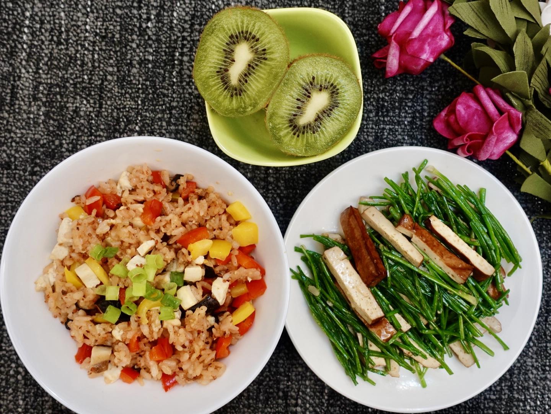 low carb diet N